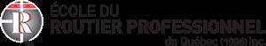 L'École du Routier Professionnel du Québec (1996) Inc.
